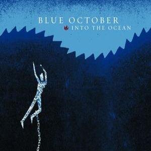 Blue october akordy a texty p sn zp vn k for 18th floor balcony blue october lyrics