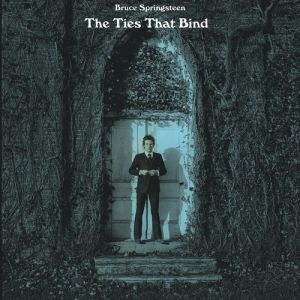 bruce springsteen the ties that bind akordy a text p 237 sn