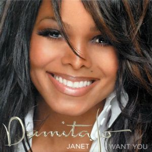 Janet Jackson - Escapade Lyrics | Musixmatch