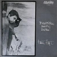 http://www.pisnicky-akordy.cz/images/com_lyrics/albums/1/kryl-bratricku-zavirej-vrat.jpg