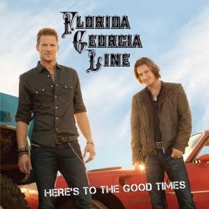 good girl bad boy lyrics florida georgia line