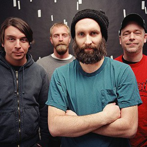 Built to Spill - The Weather Lyrics | SongMeanings