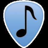Avatar uživatele Písničky-Akordy