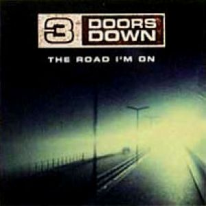 The Road I'm On Album