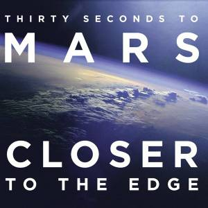 Closer to the Edge - album
