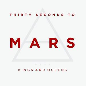 Kings and Queens - album