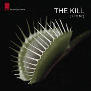 The Kill - album