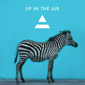 Up in the Air - album