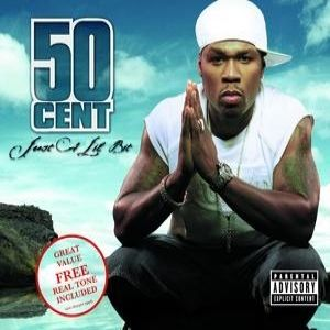 50 CENT - HATE IT OR LOVE IT LYRICS - SONGLYRICS.com