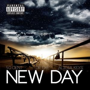 New Day Album