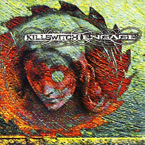Killswitch Engage Album