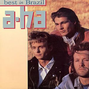 Best in Brazil - album