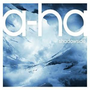 Shadowside - album