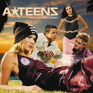 Teen Spirit - album
