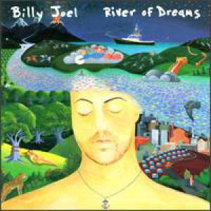 A Voyage on the River of Dreams Album