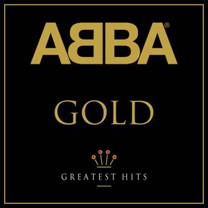 Gold: Greatest Hits - album