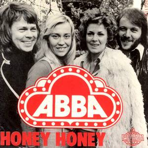 Honey, Honey - album