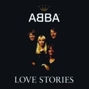 Love Stories - album