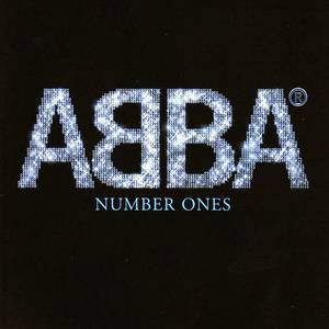 Number Ones - album
