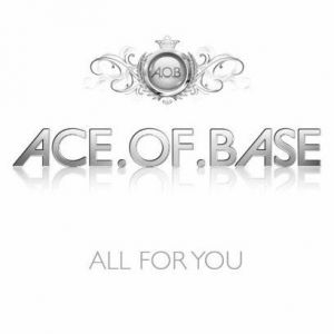 All for You - album
