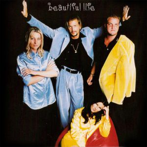 Beautiful Life - album