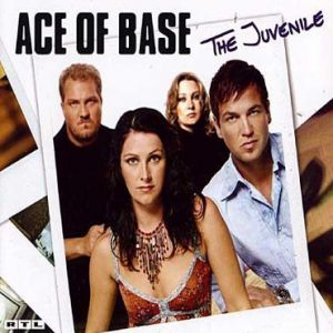 The Juvenile - album
