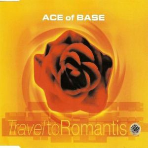 Travel to Romantis - album