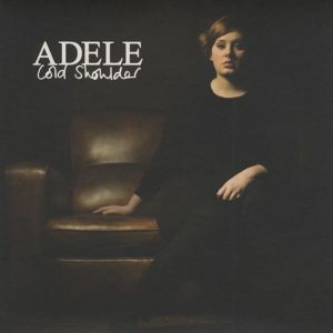 Adele Cold Shoulder, 2008