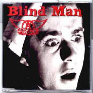Blind Man - album