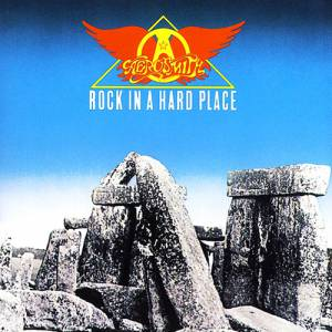 Rock in a Hard Place - album