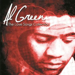 The Love Songs Collection Album