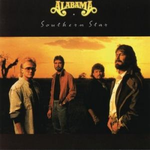 Alabama Southern Star, 1989