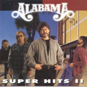 Super Hits II - album