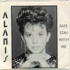 Alanis morissette joining you lyrics