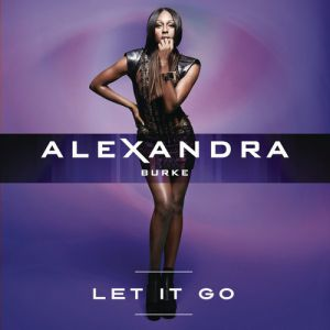 Let It Go Album
