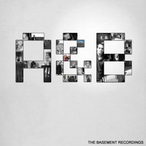 The Basement Recordings Album