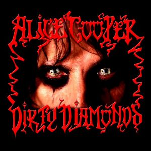Dirty Diamonds Album