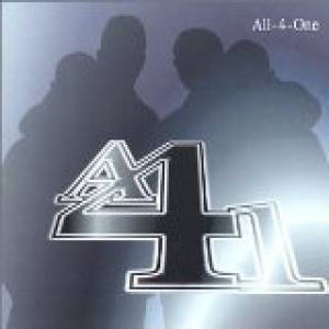 All 4 One A41, 2002
