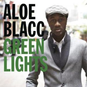 Green Lights - album