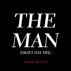 The Man - album