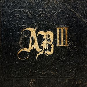 Alter Bridge AB III, 2010