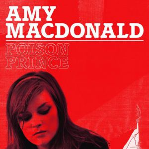 Amy macdonald spark lyrics
