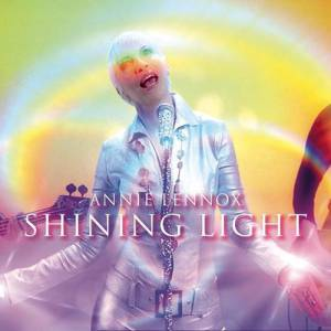 Annie Lennox - Shining Light (Official Video) - YouTube