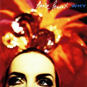Annie Lennox - Shining Light Lyrics | Musixmatch