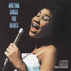 Aretha Sings the Blues Album