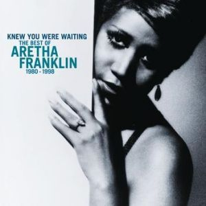 Knew You Were Waiting: The Best of Aretha Franklin 1980-1998 Album