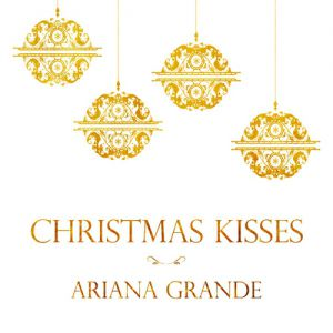 Christmas Kisses Album