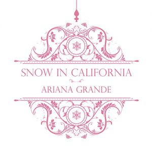 Snow in California Album