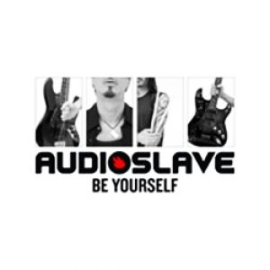Be Yourself Album