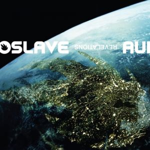 Audioslave Revelations, 2006